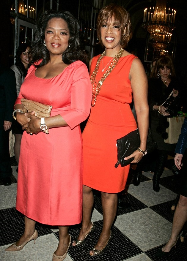Oprah_Winfrey_and_Gayle_King_2
