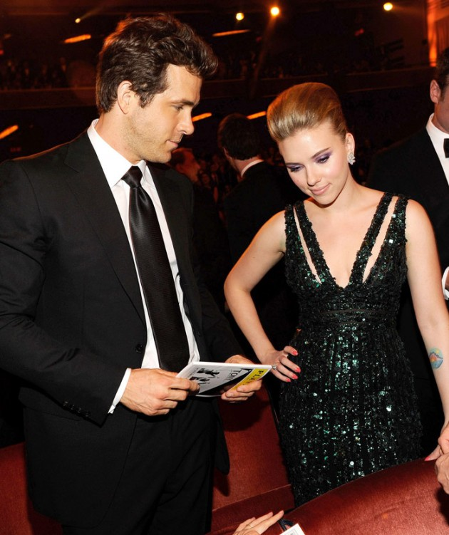 Ryan_Reynolds_and_Scarlett_Johansson_1