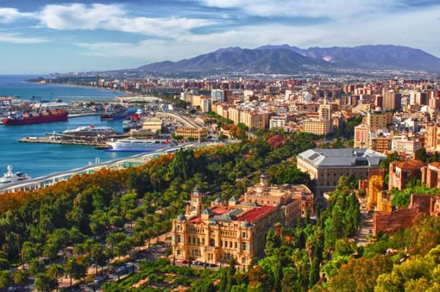 Spain_2