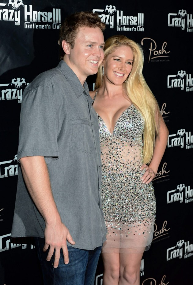 Spencer_and_Heidi_Montag_1