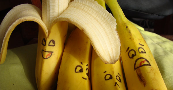 benefit_bananas_11