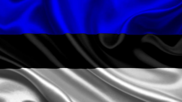 flag_Estonia