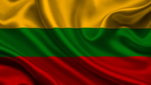 flag_Lithuania