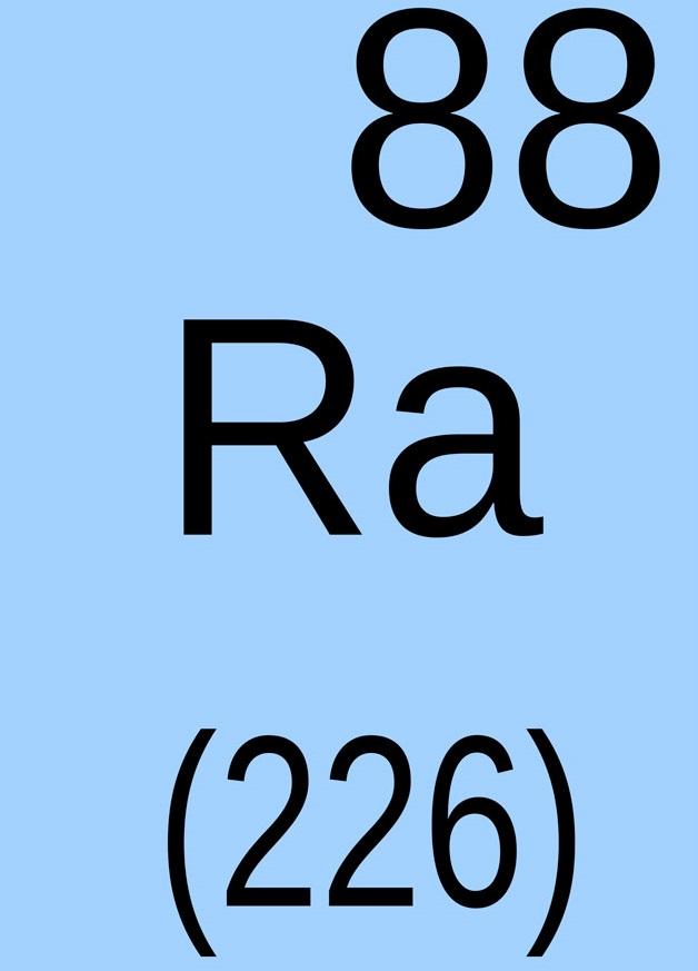 radium_1