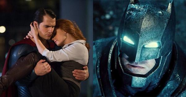 Batman_v_Superman_14