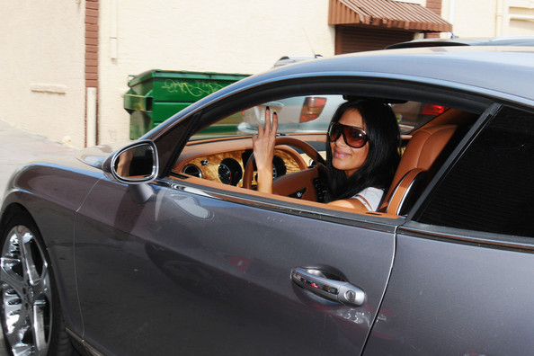 Bentley_Continental_GT_1