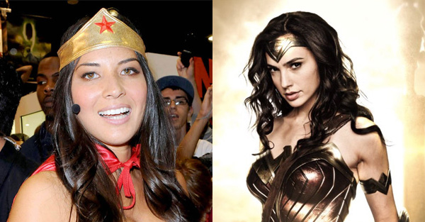 Celebrities_Wonder_Woman