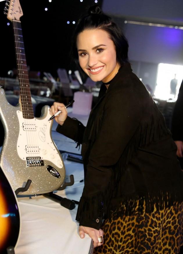 Demi_Lovato_2