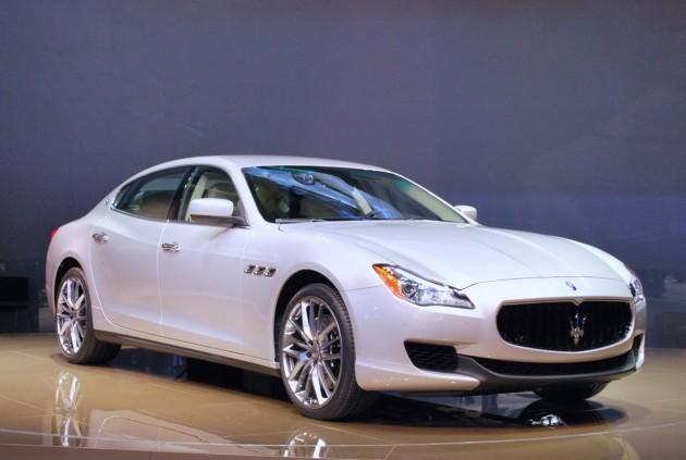 Maserati_Quattroporte_2