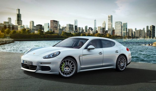 Porsche_Panamera_S_Hybrid_2
