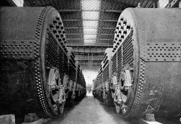 boilers_Titanic