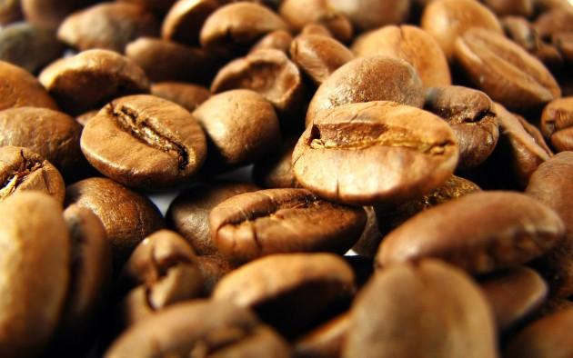 coffee_9