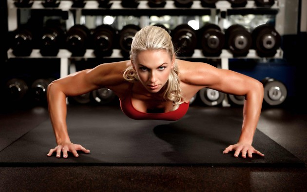reasons_weight_training_1