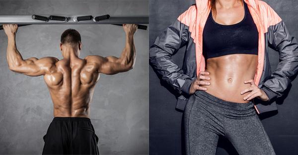 reasons_weight_training_13