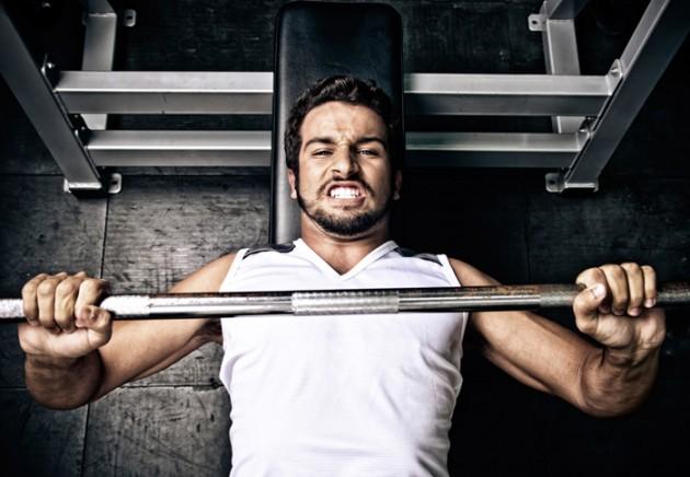 reasons_weight_training_2