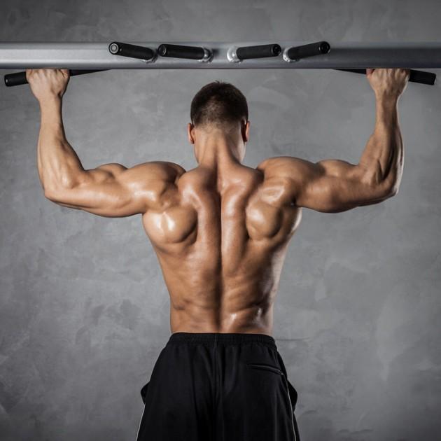 reasons_weight_training_5
